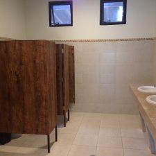 baños hombres 2