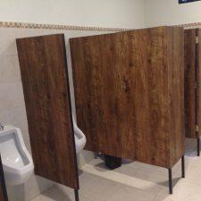 baños hombres 3